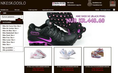 Autentisk Offisiell Kjøpe Billige Kids Nike Air Jordan salg