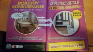 vi_i_villa_primelucky2