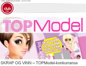 topmodel1