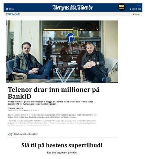 bt_no_telenorsak