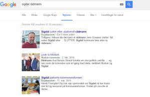 google_bygdeposten